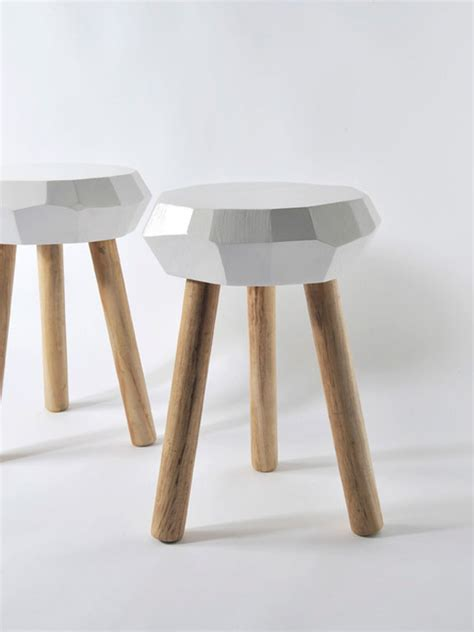 hocker design hocker design hocker hocker aus holz aequivalere
