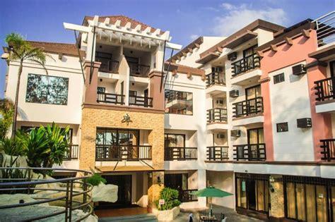 Hotel Packages 28 Images La Carmela De Boracay Hotel by Best Price On La Carmela De Boracay Hotel In Boracay