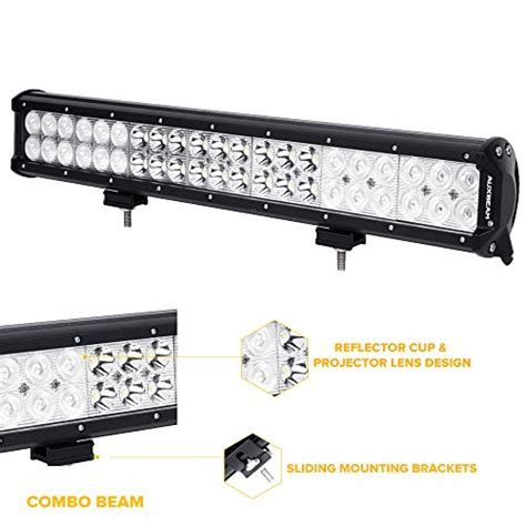 Compare Price 20 Driving Cree Led Light Bar On 20 Cree Led Light Bar