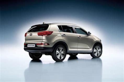 Lease Kia Sportage 2014 Kia Sportage 1 7 Crdi 1 Contract Hire And Car Lease From