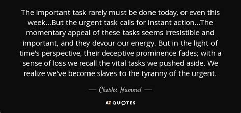 N O V E L Hummel top 5 quotes by charles hummel a z quotes