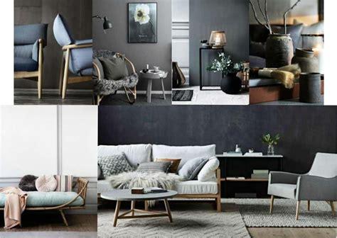 trend  japandi interior design decoration channel