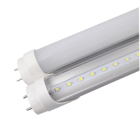 25 best ideas about led lights on led
