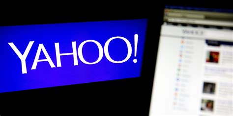 yahoo email won t load which company won t let people in iran start email