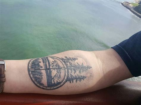 lake tahoe tattoo 25 best ideas about san francisco on