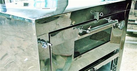 Oven Paling Murah jual oven gas stainless murah jual oven gas murah