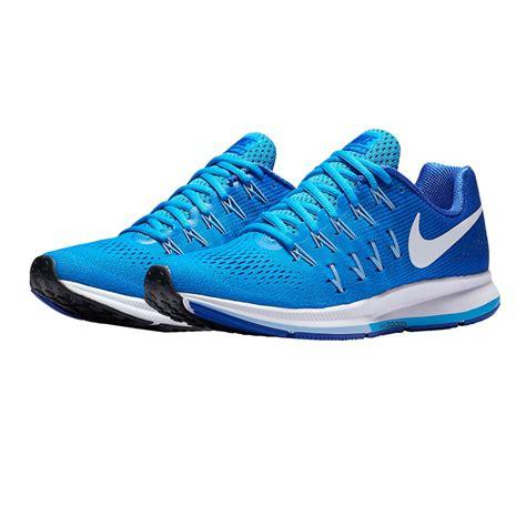 womens nike pegasus running shoes nike air zoom pegasus 33 s running shoes fa16 50