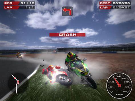 bike race full version games free download superbikes racing games download pc games free