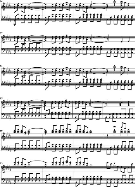 merry christmas  lawrence piano violin cello trio version    images merry