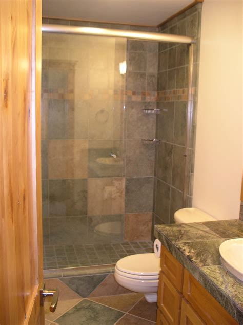 Bathroom Shower Remodel Cost Cost Of Small Bathroom Remodel Design Decoration