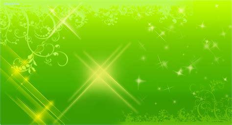 green wallpaper design ideas green backgrounds image wallpaper cave