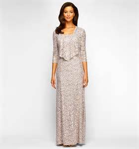 lace mother of the bride dresses love4wed