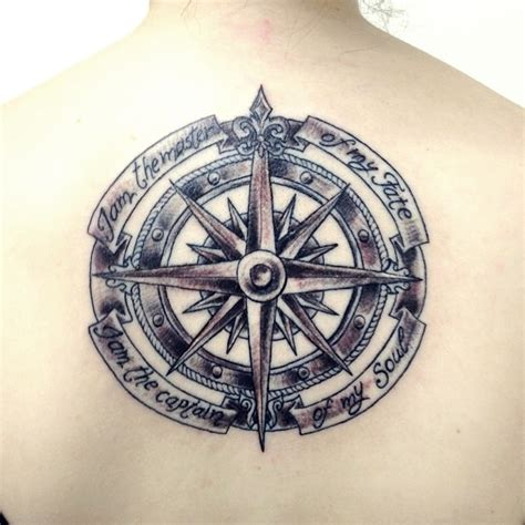 compass tattoo ink master 1000 images about compass rose on pinterest compass