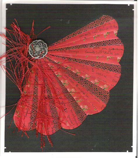 Iris Paper Folding - iris paper folding on iris folding iris