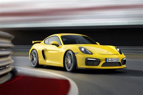 Porsche Marke porsche attraktivste marke in den usa spothits