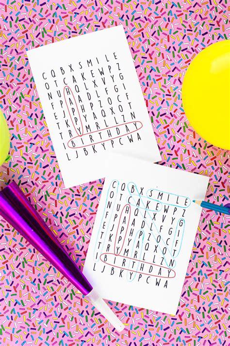 printable cards for kids free printable birthday cards for kids studio diy