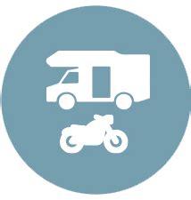 Motorrad Transport Versicherung by Schirmer Assekuranz Makler Versicherungen F 252 R Transport