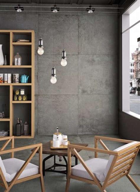 azienda soggiorno madonna di ciglio soggiorno stile industrial idee per il design della casa
