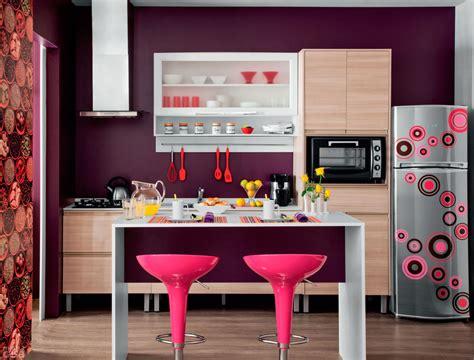7 dicas para ter uma cozinha americana simples e econ 244 mica dicas para ter uma cozinha americana anag 234 blog