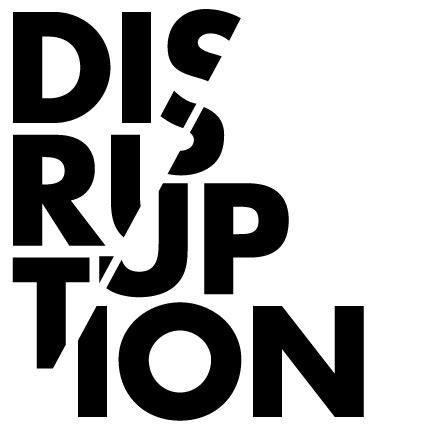 Novel Disruption remarkable disruption summer felix