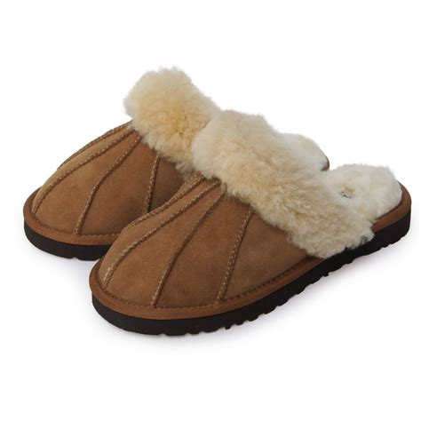 sheepskin slippers china sheepskin leather slippers china sheepskin