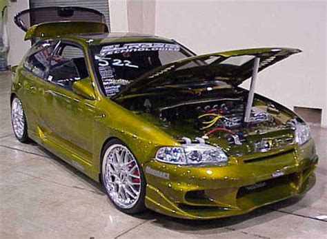 fast and furious 1 cars amazing car photos fast furious 1