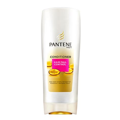 Harga Shoo Pantene Hair Fall hair fall shoo pantene pantene hair fall conditioner