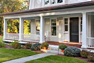 what s the difference between a patio and a porch