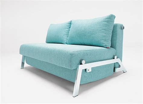 Turkish Sofa Bed Inspiring Compact Sofa Bed 7 Turkish Blue Sofa Bed Smalltowndjs