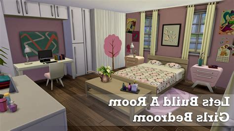 4 year old girl bedroom 4 year old girl bedroom ideas