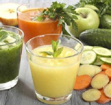 alimentazione in caso di emorroidi dieta per emorroidi ecco i cibi da evitare e cosa