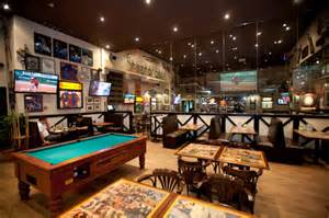 world cup 2014 in barcelona top 5 bars to the