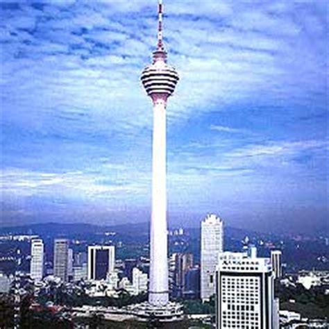 Batu Gambar Tower Petronas i malaysia malaysia s landmark cant miss it
