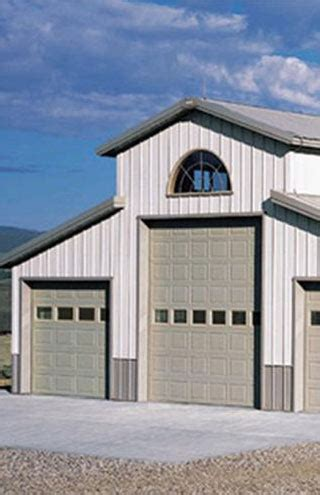 chaign danville overhead doors inc garage doors