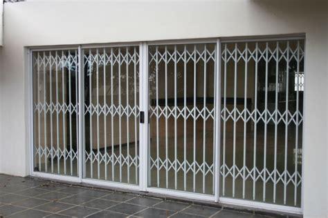 Trellis Doors trellis doors and fixtures barswonder bars