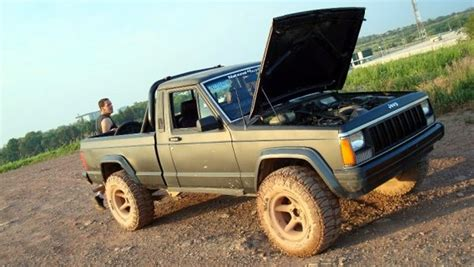 motor repair manual 1992 jeep comanche on board diagnostic system the best 1990 jeep comanche factory service manual download manua