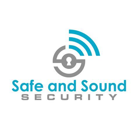 safe sound safe and sound security concord ca 94520 925 566