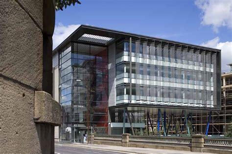 n bank sheffield office building 1 northbank sheffield office