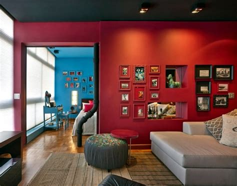 interior design colors color design apartment interior ideas of flavor