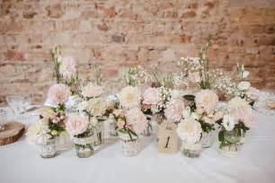 d 233 coration de mariage d 233 coration d 233 glise fleur pour