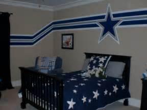 boys bedroom ideas paint boys room design ideas cool boys bedroom childrens room paint ideas kid room paint ideas