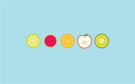 imagenes de bufeteras minimalistas 150 fondos de pantallas minimalistas im 225 genes taringa