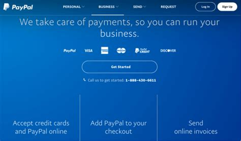 top 10 best payment processing companies in the world for small business affiligate