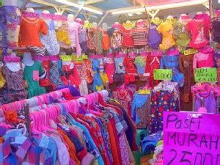 Harga Baju Anak Merk Jsp pusat grosir baju anak murah 5000 import lokal dan