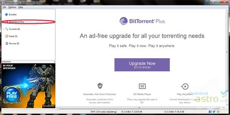 bid torrent bittorrent version 2018 free