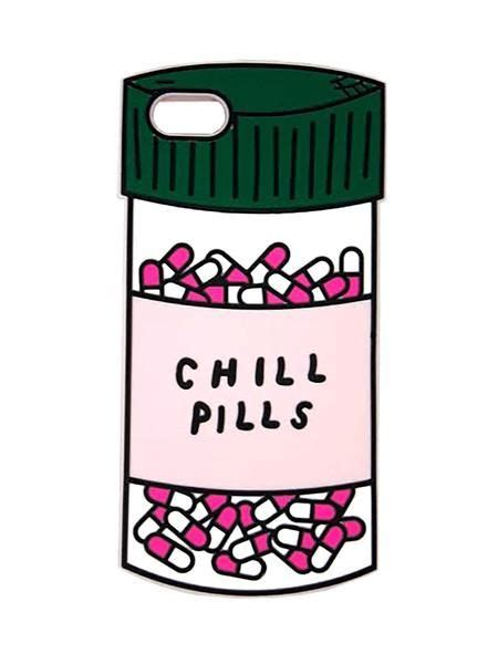 Chill Pills best 25 chill pill ideas on diy gifts non