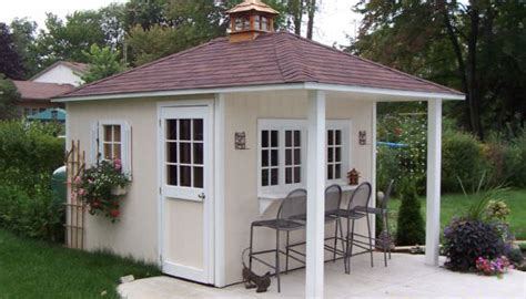 Cottage Home Builders Pool Cabanas Toronto Pool Cabana Sheds Builder Ontario