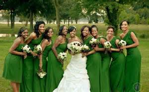 Wedding Shoes In Nigeria Kenya Green Themed Weddings Green Themed Weddings Green