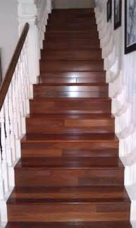 Hardwood Flooring On Stairs Free Installing Prefinished Hardwood On Stairs Backuperrush