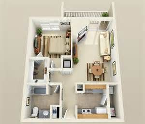 one bedroom apartments in eau wi affordable 1 2 bedroom apartments in madison wi